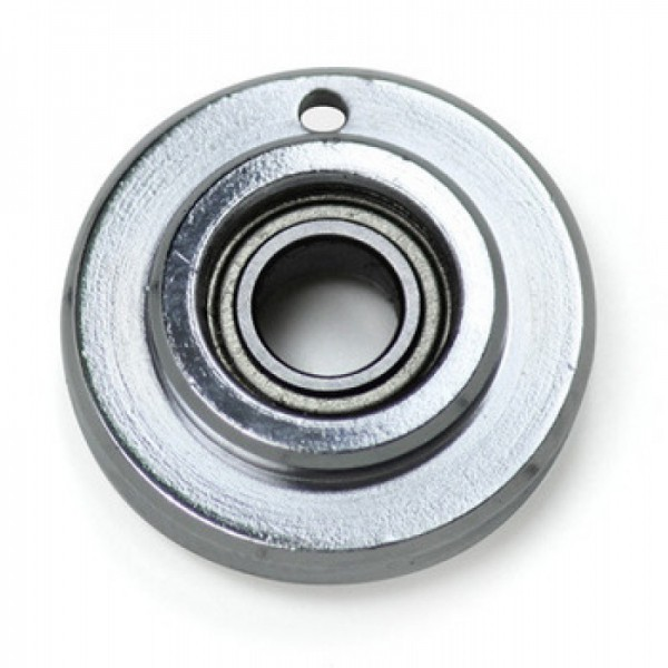 SP049 Upper Rocker Bearing for 9000 Series Pedals DW